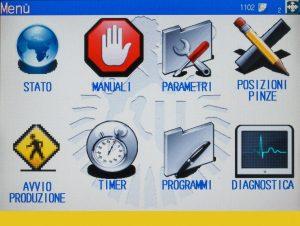 2012121220_0028-Modifica-1024x770