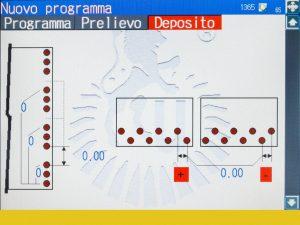 2012121220_0035-Modifica-1024x768