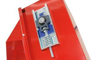 IMG_1323-Modifica-manutenzione-semplice